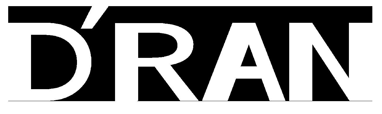 D'Ran